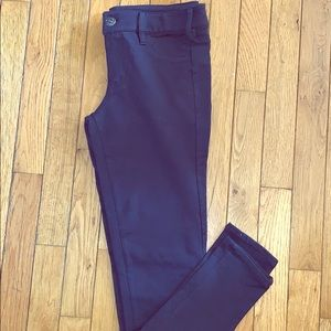 [ Aeropostale ] stretch pants